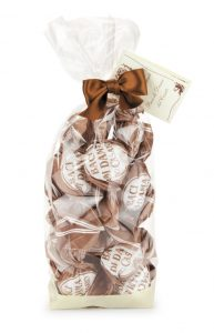 baciodidama-nocciola-sacchetto