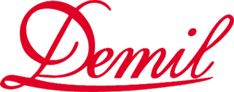 Demil Logo