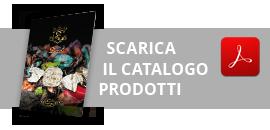 pdf-prodotti